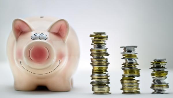 Rachunek oszczędnościowy SKARBONKA