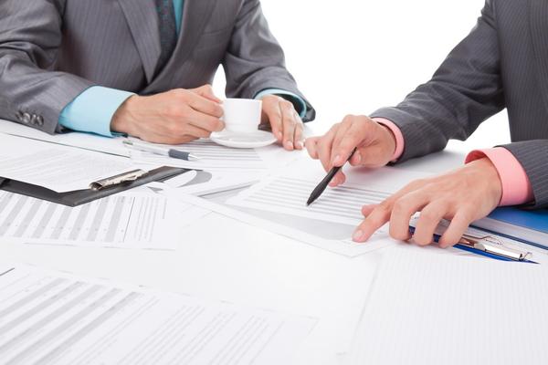 Kredyt obrotowy w rachunku kredytowym