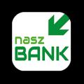 NaszBank logo bez ta 120x120