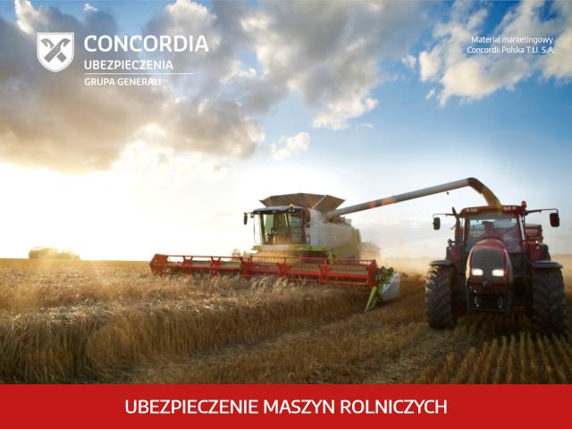 Mszyny rolnicze 640x480